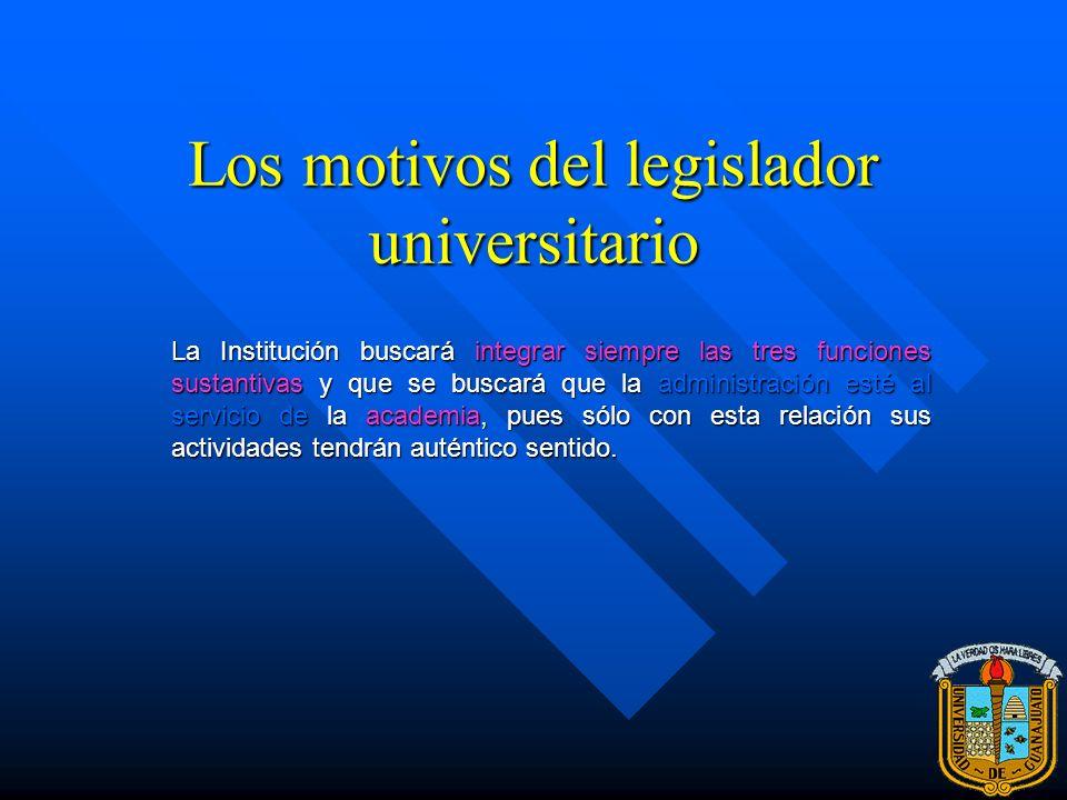 Artículo 15. Corresponde al Rector: XIII.- Designar y, en su caso, remover sólo por causa grave, a los Directores de Unidades Académicas, con base en