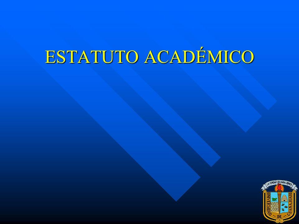 Composición y funcionamiento de los Comités Artículo 66. En cada órgano académico colegiado se integrarán los Comités que resulten necesarios. Su comp