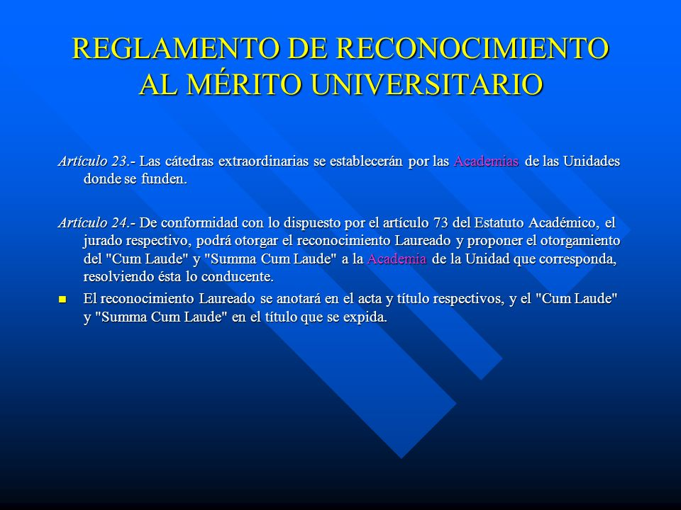 Artículo 19.- En los términos del artículo 58, fracción I, inciso a) del Estatuto de los Órganos Académicos Colegiados, la Comisión de Honor y Justici