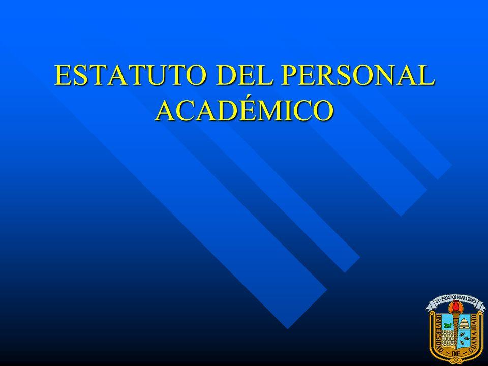 SISTEMA DE DOCENCIA NO ESCOLARIZADO Artículo 23. La movilidad de los alumnos entre los sistemas de docencia de la Universidad, estará determinada por