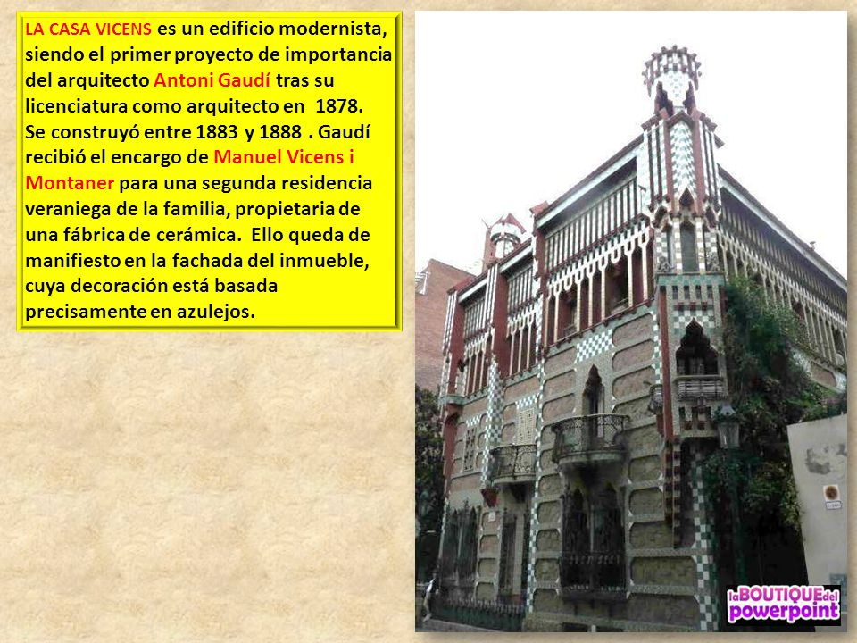 EL MERCAT DE LA LLIBERTAT, Destaca la parte frontal, el escudo con los lirios de Gràcia