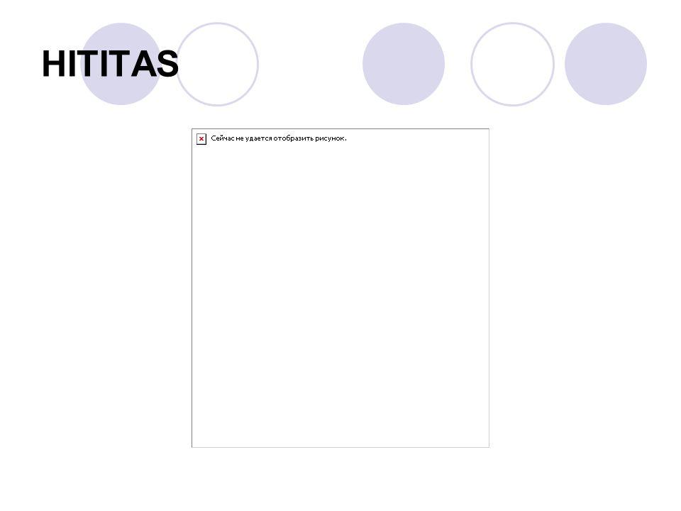 HITITAS