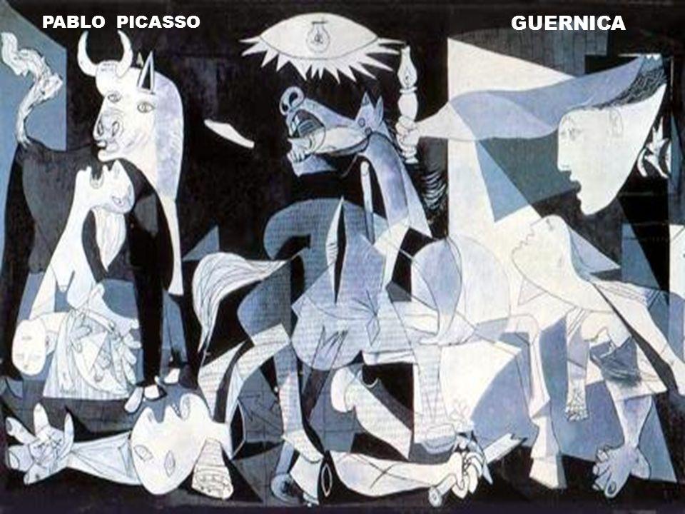 La interpretación de esta pintura es objeto de polémica, pero su valor artístico está fuera de discusión.