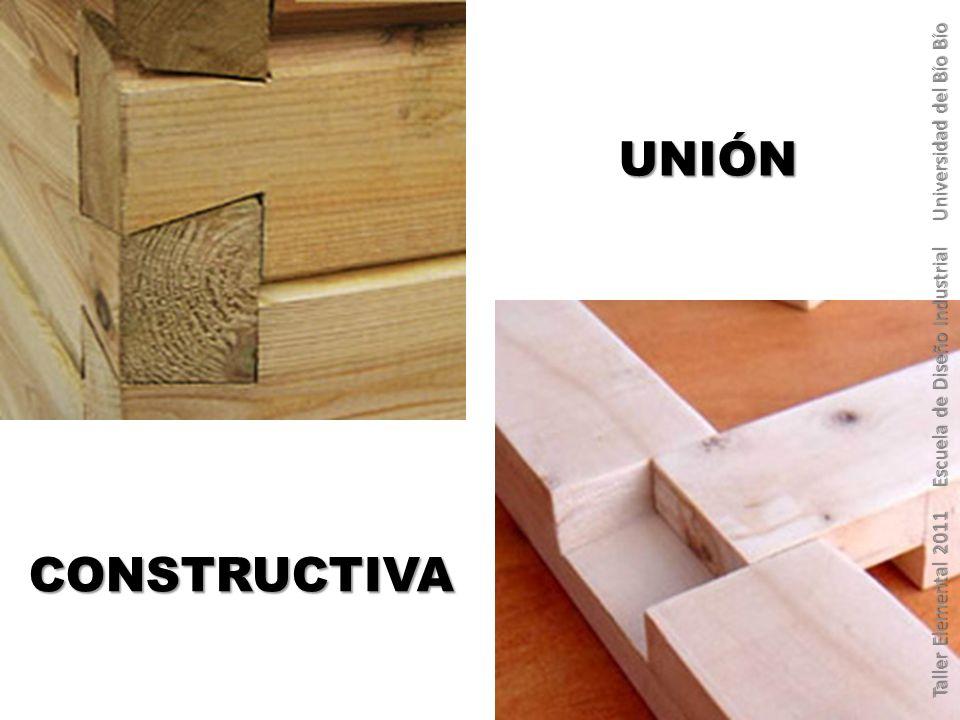 CONSTRUCTIVA UNIÓN
