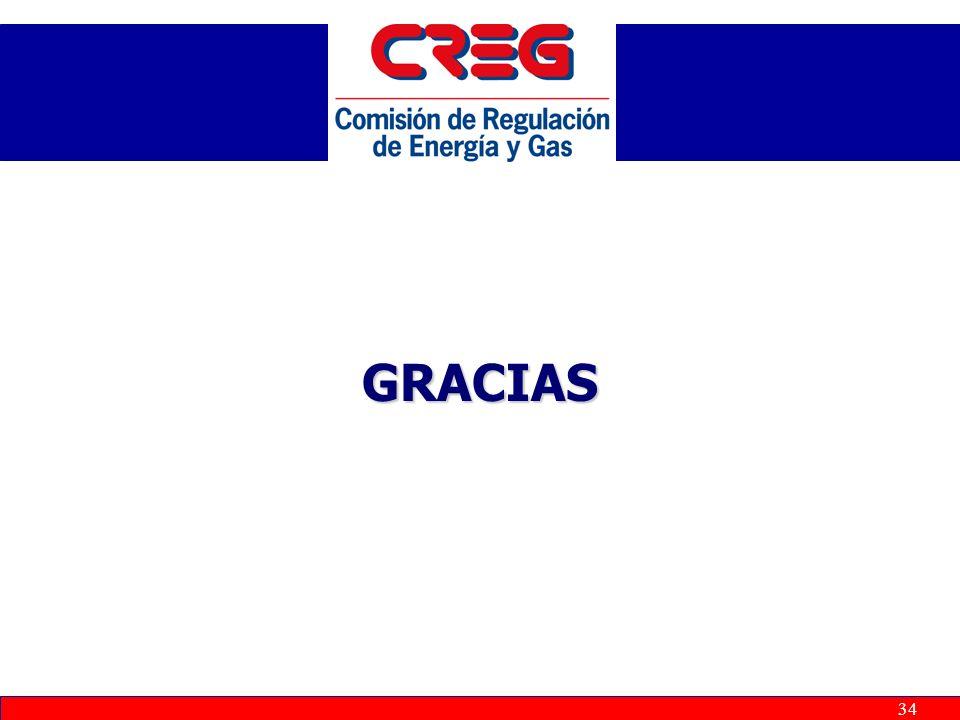 GRACIAS 34