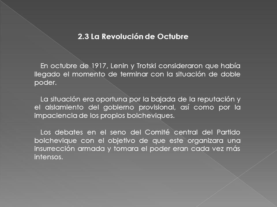 En las ciudades y pueblos, con el anuncio de la revolución en la capital, se formaron sóviets. Los sóviets eran unas asociaciones donde los trabajador