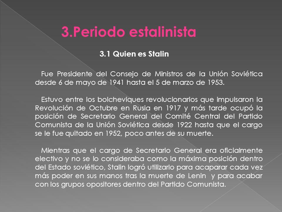Los sóviets ratificaron la creación de un Consejo de Comisarios del Pueblo, constituido en su totalidad por bolcheviques, como base del nuevo gobierno