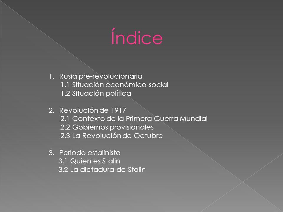 La insurrección se puso en marcha en la noche del 6 al 7 de noviembre.