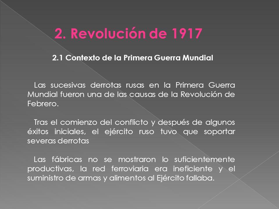 Algunos obreros habían sido conquistados por los ideales marxistas. En los siglos XIX y XX, varios movimientos organizados por miembros de todas las c