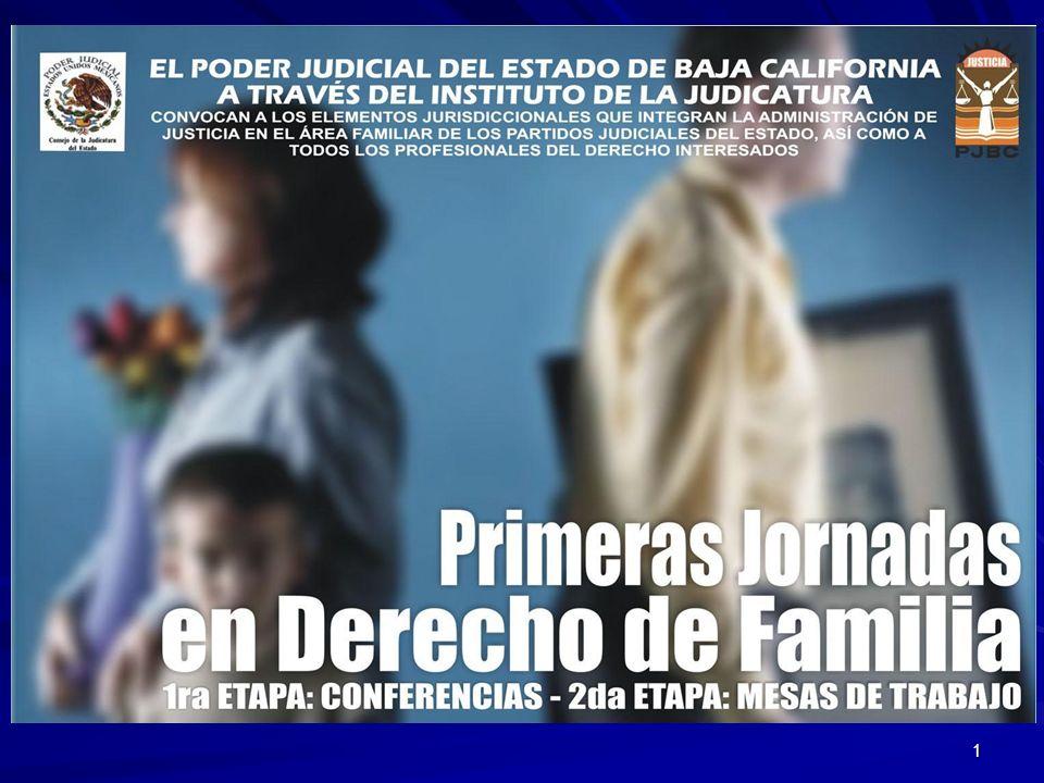 12 ÁMBITO PERSONAL DE LA CONVENCIÓN DE SUSTRACCIÓN INTERNACIONAL DE MENORES.