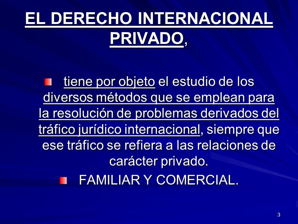 24 PROBLEMÁTICA En este ámbito internacional, nos podemos preguntar: ¿Cómo ataca esta problemática esta convención.