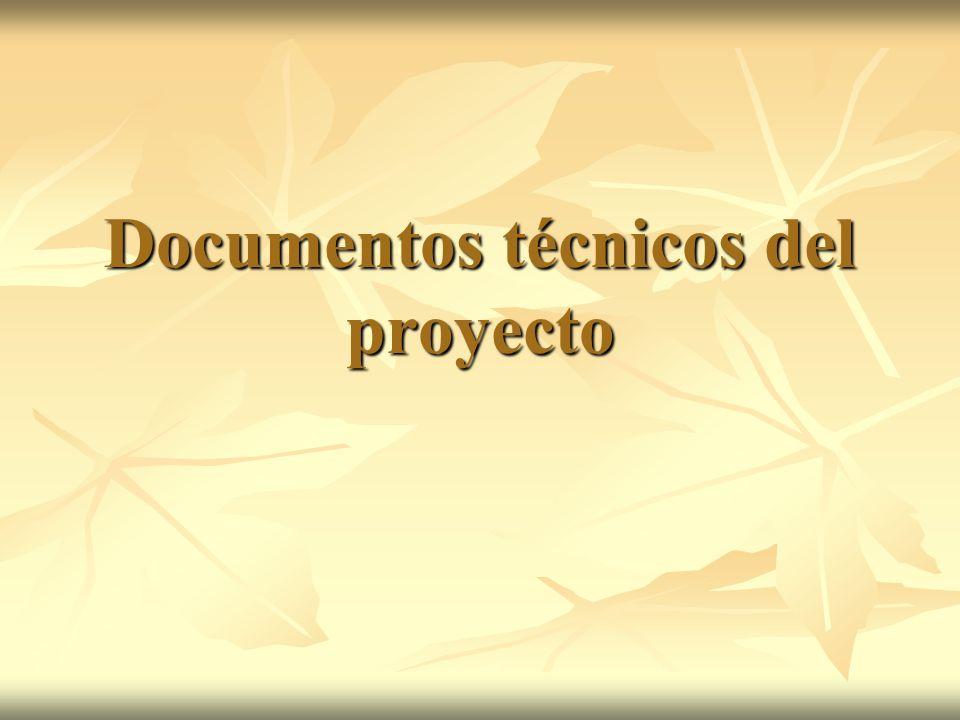 Documentos de la Ingeniería de detalle Instrumentos Instrumentos Completamiento de los data sheets de Ing.