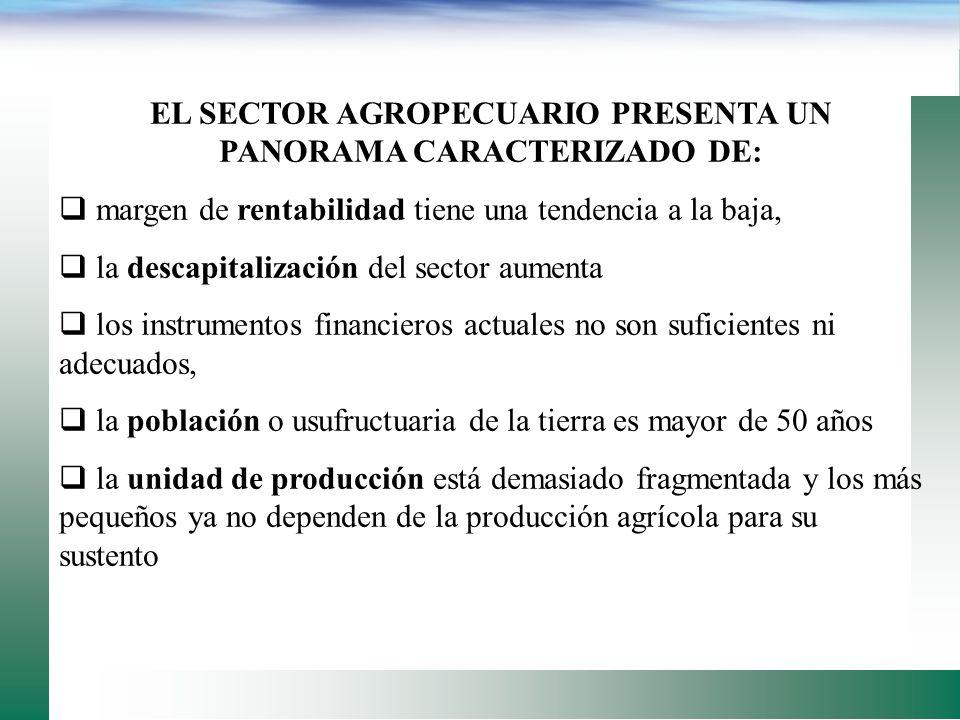 BENEFICIOS PARA EL PAIS -preservación y fortalecimiento del tejido industrial -fomento del empleo -fortalecimiento de las cadenas productivas -atracci