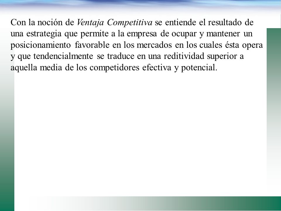 Modulo I Cadenas y Sistema Agroalimentario Dra. Ma. del Carmen López Reyna Muchas Gracias !!
