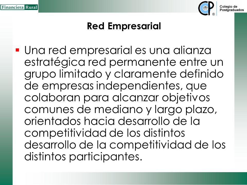 Ejemplo 1.CASICASI 2.AlmeríaAlmería 3.COEXPHALCOEXPHAL 4.Ordenanza EcológicaOrdenanza Ecológica 12