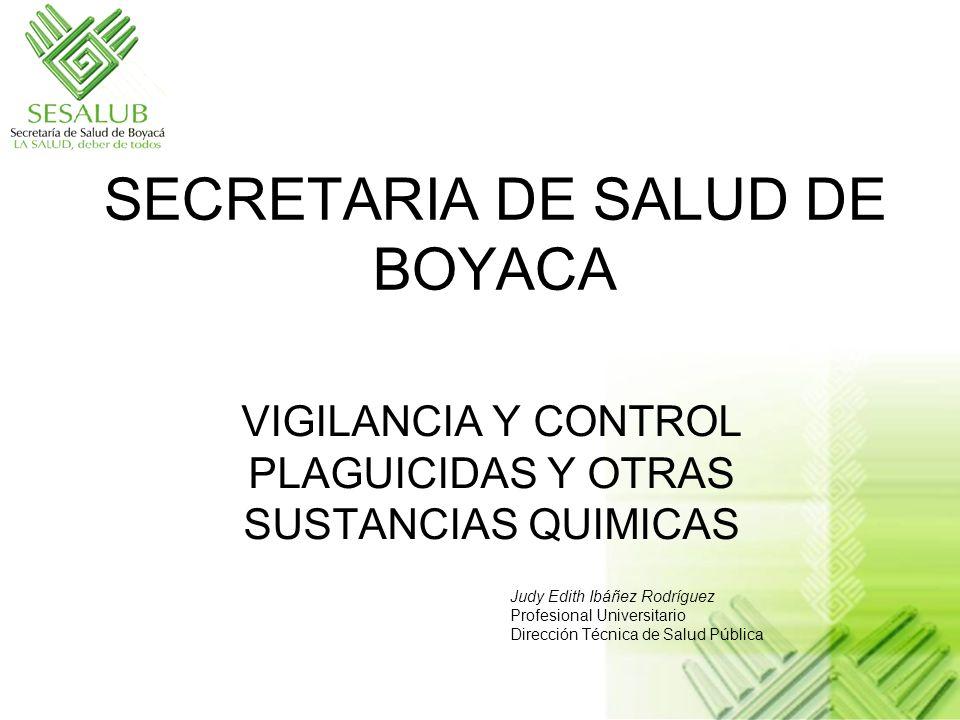 Artículo 131.DE LA LICENCIA SANITARIA DE FUNCIONAMIENTO PARA EMPRESAS APLICADORAS.