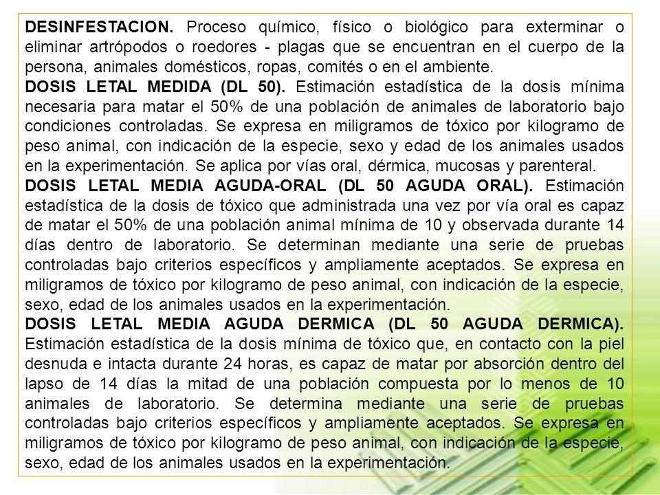 113.DE LA PRESTACION DE SERVICIOS MEDICOS Y TOXICOLOGICOS.