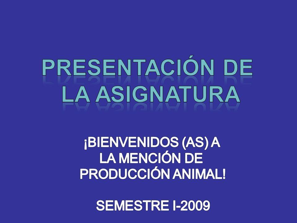CATEDRA DE FUNDAMENTOS DE PRODUCCIÓN ANIMAL II ASIGNATURA ANATOMÍA FISIOLÓGICA ANIMAL CALENDARIO DE TEORIAS - PERIODO LECTIVO I-2009 SemanaEtapaTeóricas-PrácticasResponsableEvaluacionesPonderación (%) 1 I (30%) CELULAIM 2TEJIDOIM PC # 110 3TEJIDOLP 4SISTEMA LOCOMOTORLP PC # 210 5SISTEMA RESPIRATORIOIM 6SISTEMA CIRCULATORIOIM 7INTEGRACIÓN FISIOLÓGICA DE LOS SISTEMAS VITALES IM/LP/JL Informe20 8 II (30%) EXAMEN ETAPA IIM, LP Etapa I60 8SISTEMA NEUROENDOCRINOIM 9SISTEMA NEUROENDOCRINOIM 10SIST.