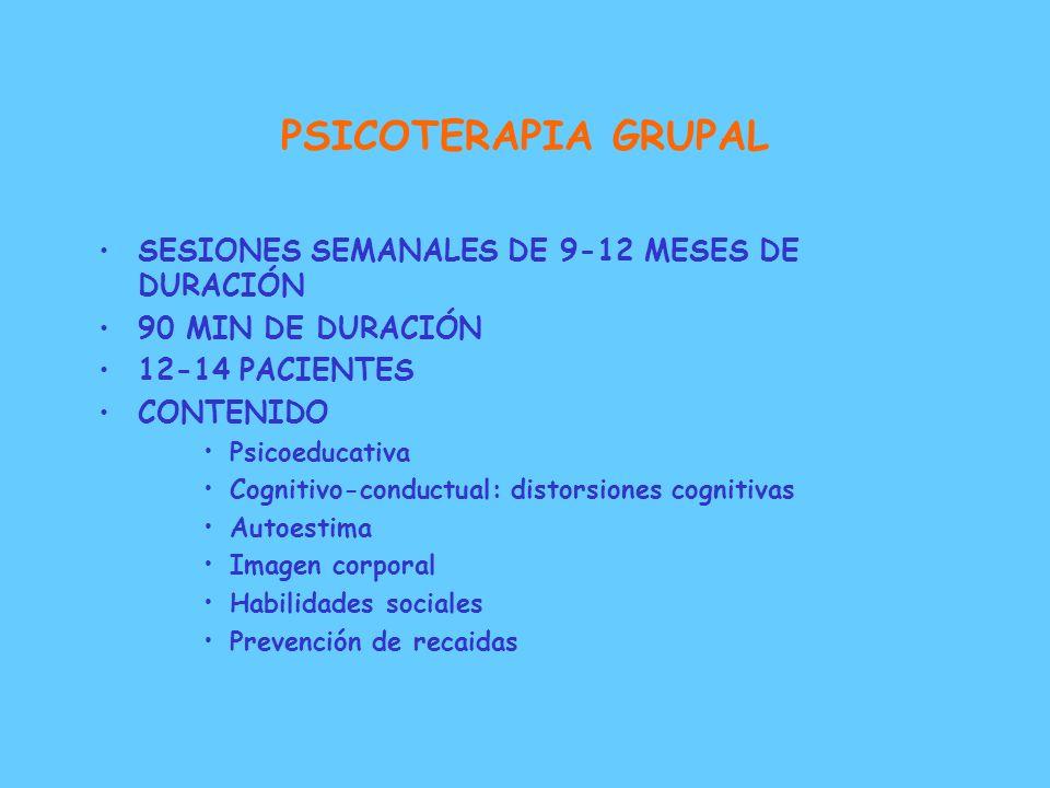 PLAN DE VIDA Aproximación pisocosomática Evaluación física Evaluación psicopatológica Indicaciones médico-conductuales