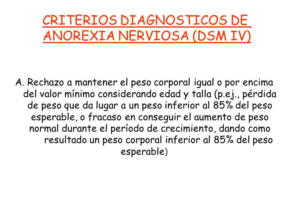 d) Trastorno endocrinológico generalizado que afecta al eje hipotálamo-hipofisario-gonadal manifestándose en la mujer como amenorrea y en el varón com