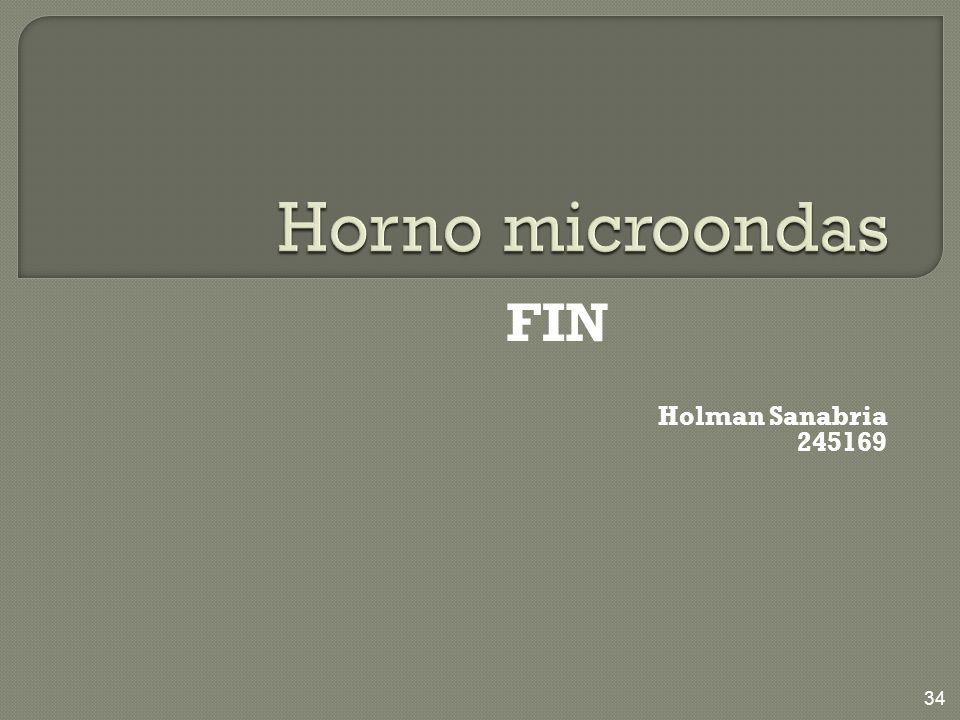 FIN Holman Sanabria 245169 34
