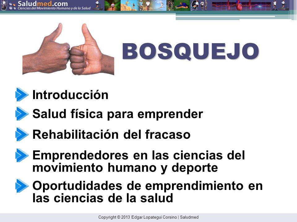Copyright © 2013 Edgar Lopategui Corsino | Saludmed Los resultados no se afectan significativamente por masa corporal (peso), o por cambios en esta. F
