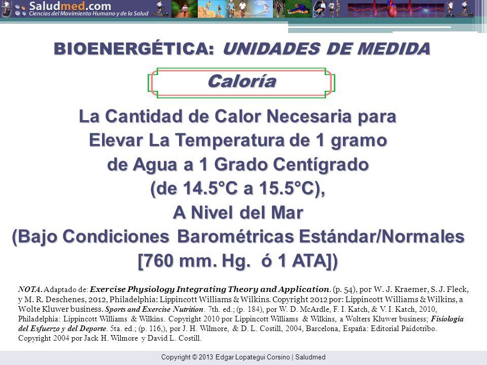 Copyright © 2013 Edgar Lopategui Corsino | Saludmed Personal del CAI de la UIPR-Metro Senado Académico UIPR-Metro: AGRADECIMIENTOS Norma Iris López Ra