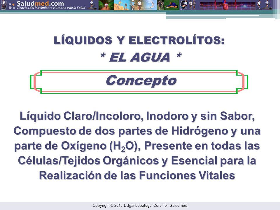 Copyright © 2013 Edgar Lopategui Corsino | Saludmed Instrumento de ejercicio que permite controlar (estandarizar) y medir la intensidad y ritmo del es