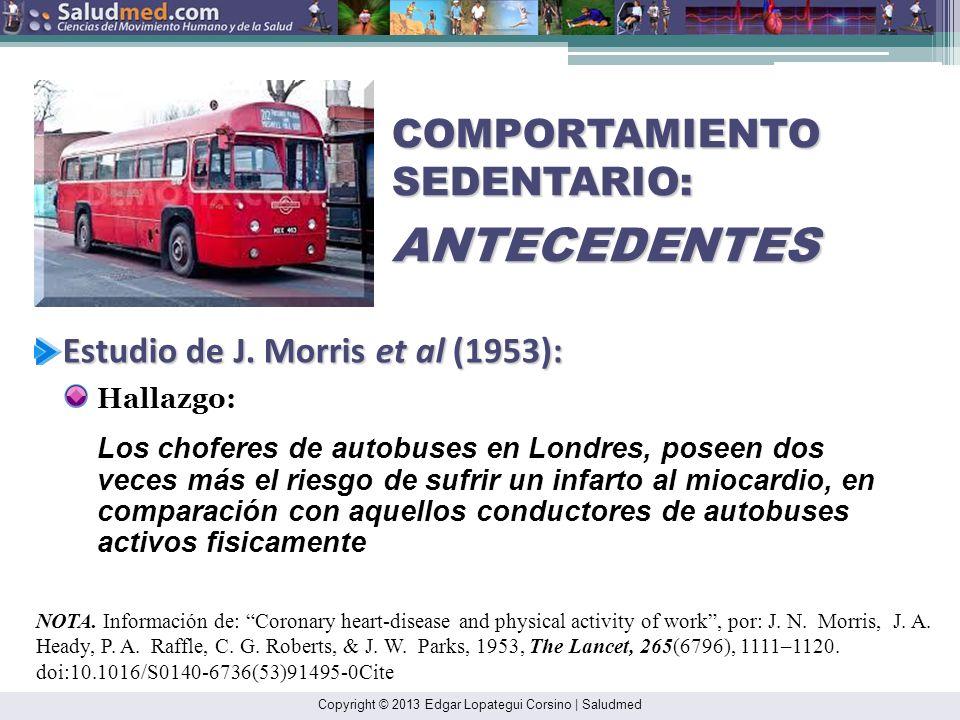 Copyright © 2013 Edgar Lopategui Corsino | Saludmed DESCRIPCIÓN/CINEMÁTICA DEL – MOVIMIENTO HUMANO: Cinemática Angular – VELOCIDAD ANGULAR: EFECTOS DE