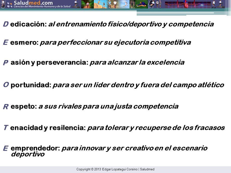 Copyright © 2013 Edgar Lopategui Corsino | Saludmed COMPORTAMIENTO SEDENTARIO: TIEMPO SENTADO OBSERVANDO TELEVISIÓN NOTA. De: Nielsen Television Audie