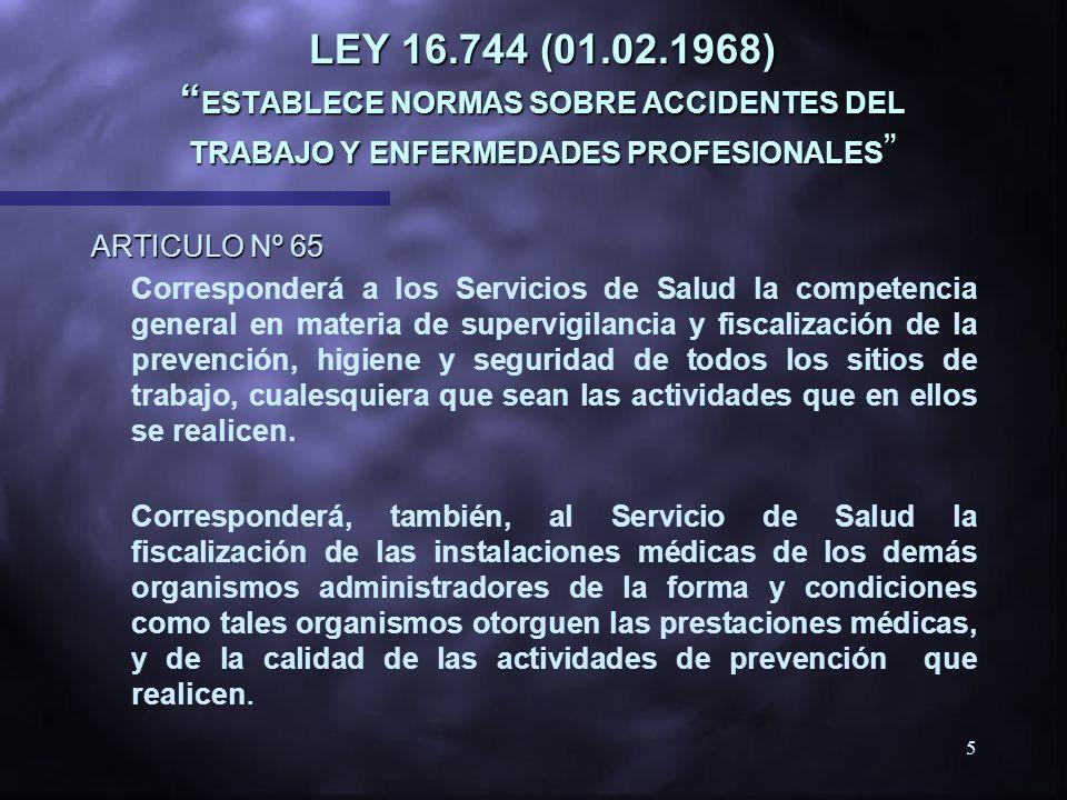 4 ARTICULO 155 LIBRO DECIMO Para la debida aplicación del presente Código y de sus reglamentos, decretos y resoluciones del Director General de Salud,