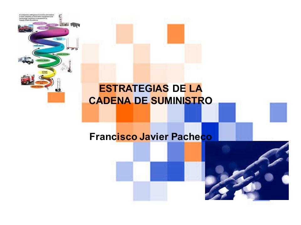 Complejidad CategoríaComplejidadPromedio 1.PCB 2.