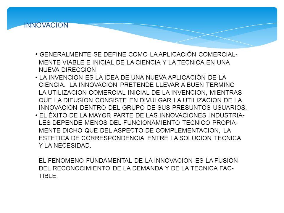 FILOSOFIA CIENCIA BASICA PRODUCCION CIRCULACION SERVICIOS CIENCIA APLICADA TECNICA IDEOLOGIA COSMOVISION ENFOQUE PROBLEMAS INSTRUMENTAL TEORIAS CONOCIMIENTOS PROBLEMAS CONOCIMIENTOS PROBLEMAS MEDIOS VALORES METAS PROBLEMAS DISEÑOS PLANES