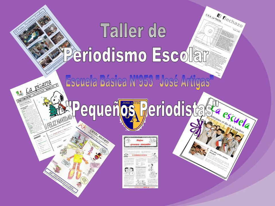 Objetivos: 1.Reforzar la formación curricular y extracurricular del alumno y la alumna destacado en Lenguaje y Comunicación de Segundo Ciclo Básico.