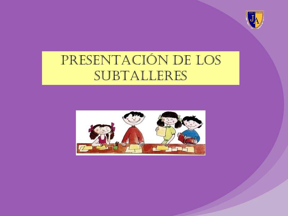 Taller N° 1 Presentación del taller. Clase expositiva a cargo del docente. Teoría periodística.