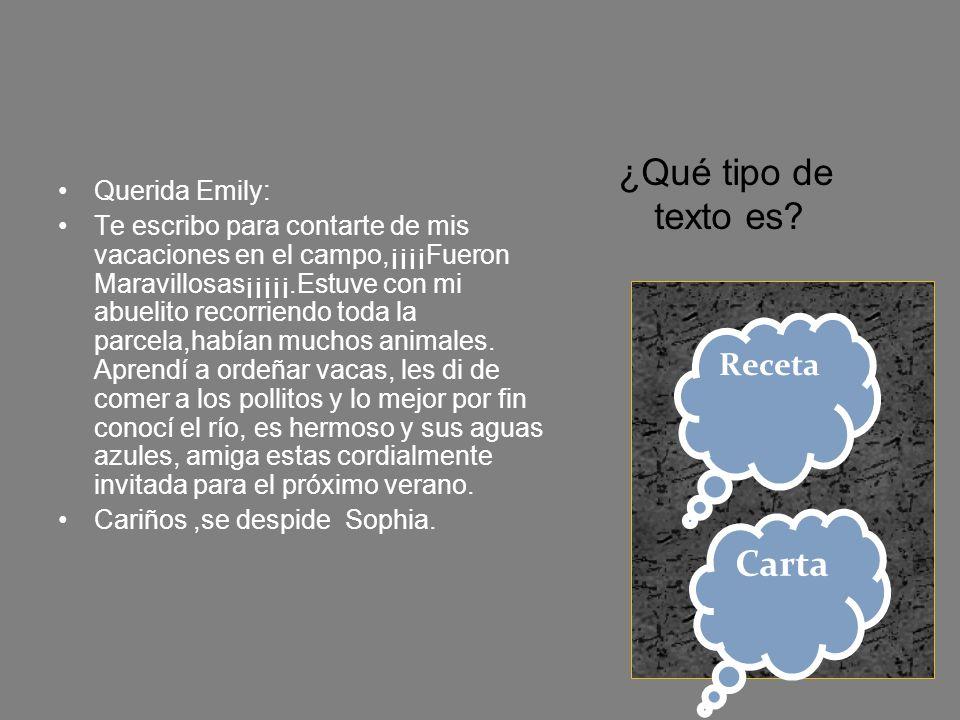 ¿Qué texto es? FABULA CARTA AFICHE Increíble evento en Concepción Circo de las Águilas Humanas Se presentara en Concepción y Talcahuano Desde el 25 AL