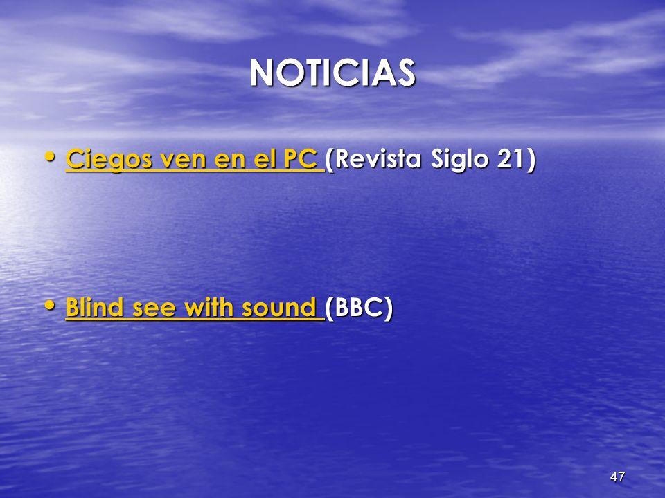 46 ÍNDICE Introducción Introducción Objetivos Objetivos Procesamiento de imágenes Procesamiento de imágenes Formato WAVE Formato WAVE De imagen a soni