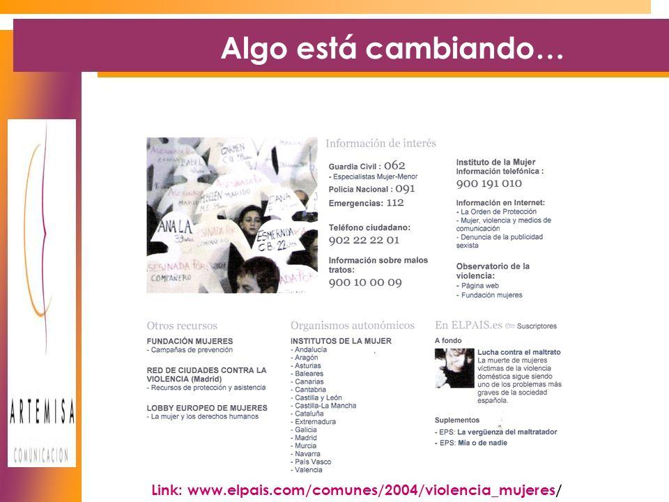 Link: www.elpais.com/comunes/2004/violencia_mujeres/