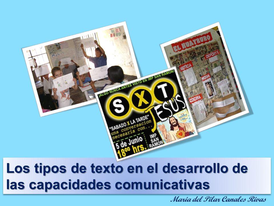 Unidad comunicativa oral o escrita que tiene sentido para quien lo produce, lo lee y escucha.