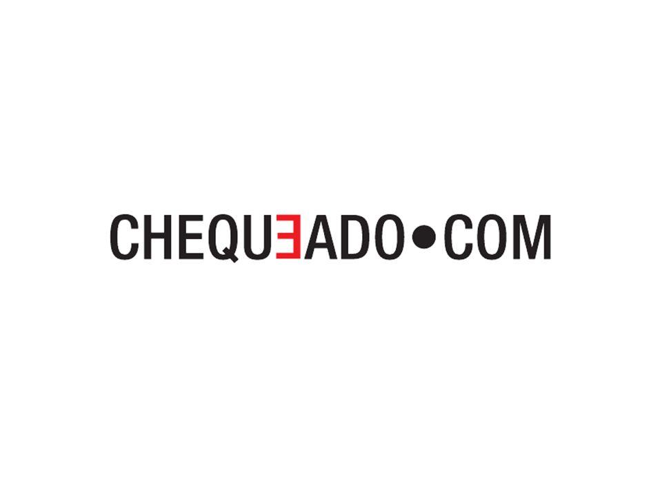 ¿Qué es Chequeado.com.