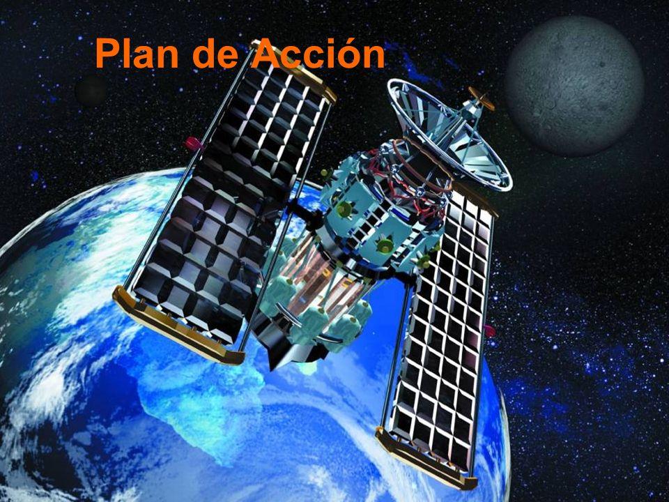 4/23/201422/10/08 Plan de Acción