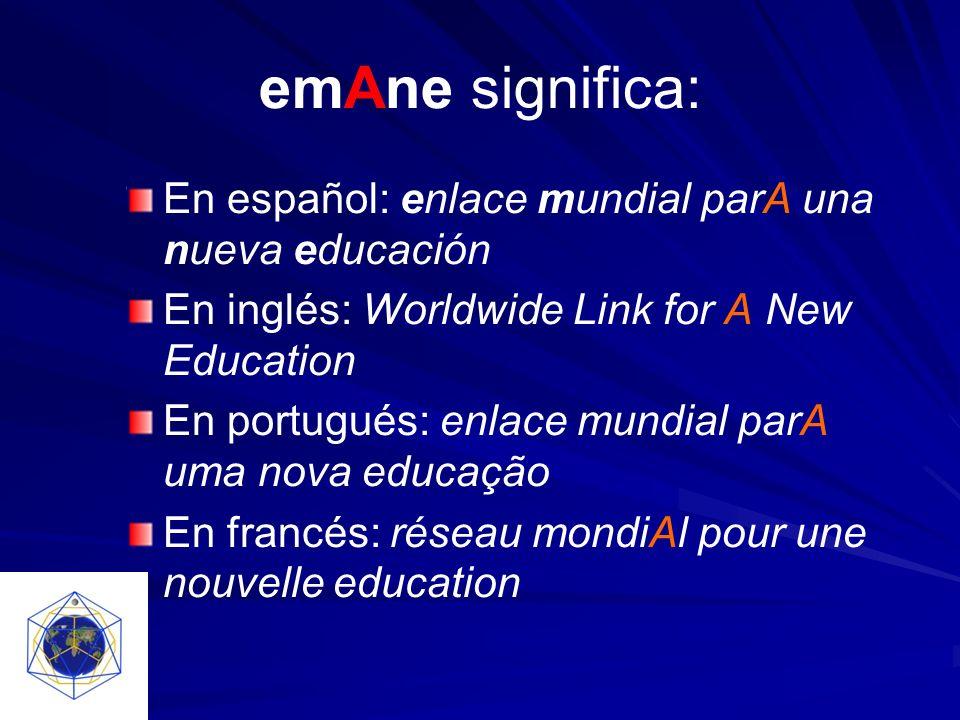 educooopedia www.educooopedia3000.com Una plataforma digital masiva de herramientas pedagógicas para el Tercer Milenio