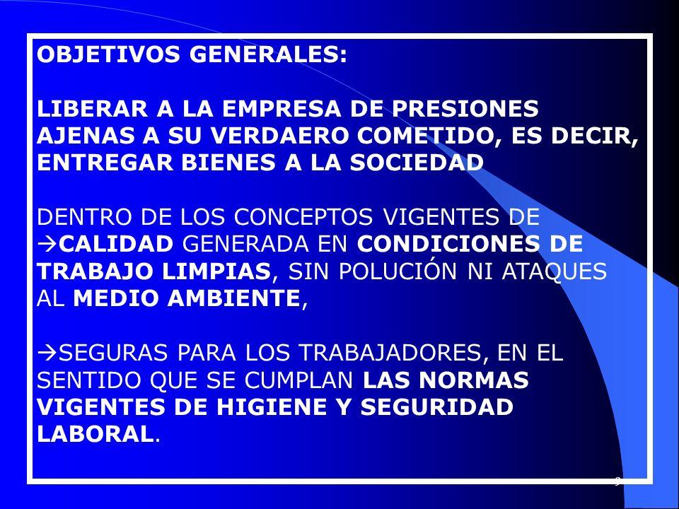 ¿LA NEGLIGENCIA DEL TRABAJADOR EN SU ACTUAR, EXONERA AL EMPLEADOR.