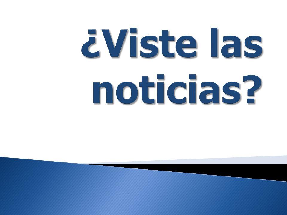 http://www.ver- taal.com/pub_agua.ht m http://www.ver- taal.com/pub_desayu nosano.htm http://www.youtube.c om/watch?v=HFn26F HUJJ8