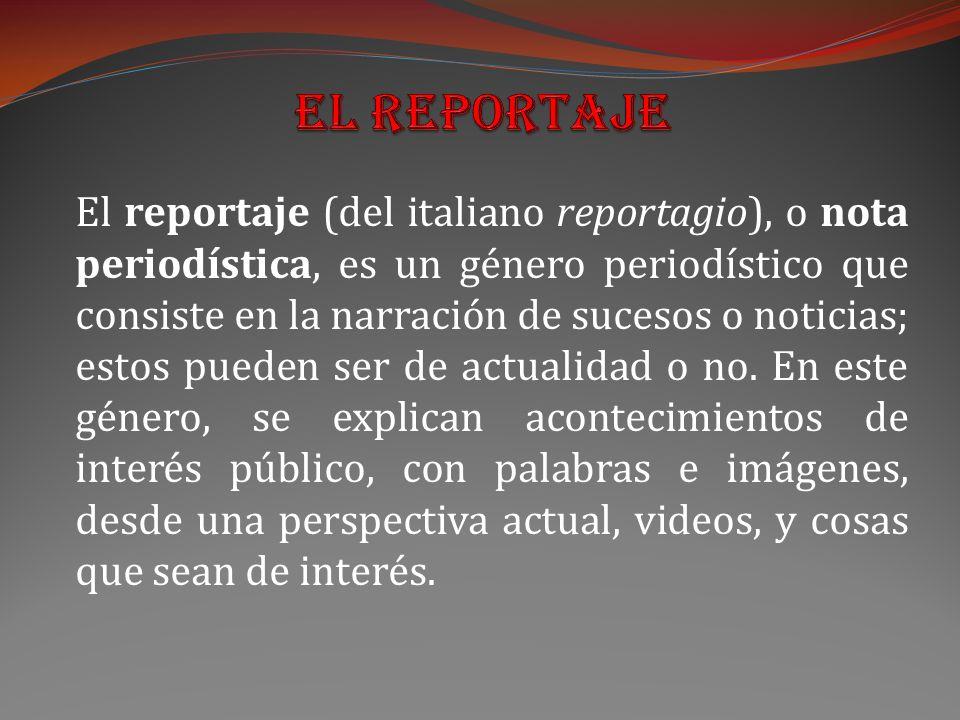 ... Presentación De Un Informe Escrito Debe Ser De Carácter on Pinterest