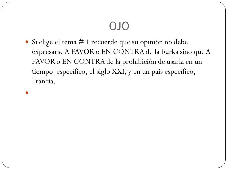 ORGANIZACIÓN DEL ENSAYO ARGUMENTATIVO I.-Introducción II.-Presentación de la postura contraria a la mía III.-Mi postura, a favor o en contra de X IV.-Evidencia # 1 V.- Evidencia # 2 VI.-Evidencia # 3 VII.-Conclusión