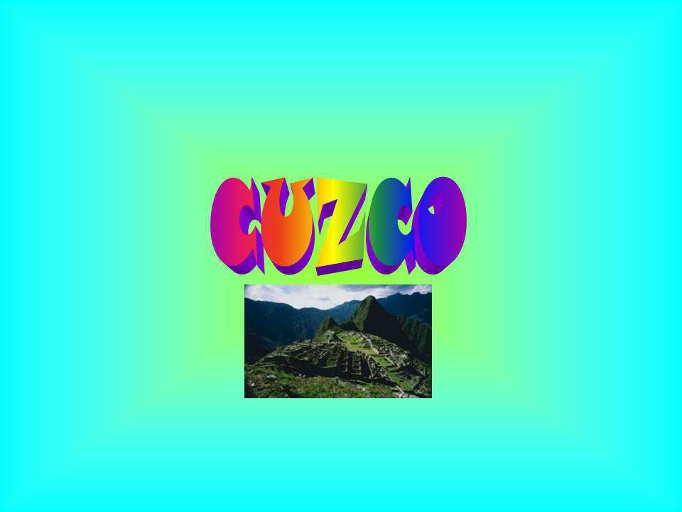 Educación de los niños Los niños incas eran educados según el papel que habrían de jugar en la sociedad cuando fuesen adultos. A los varones, al cumpl