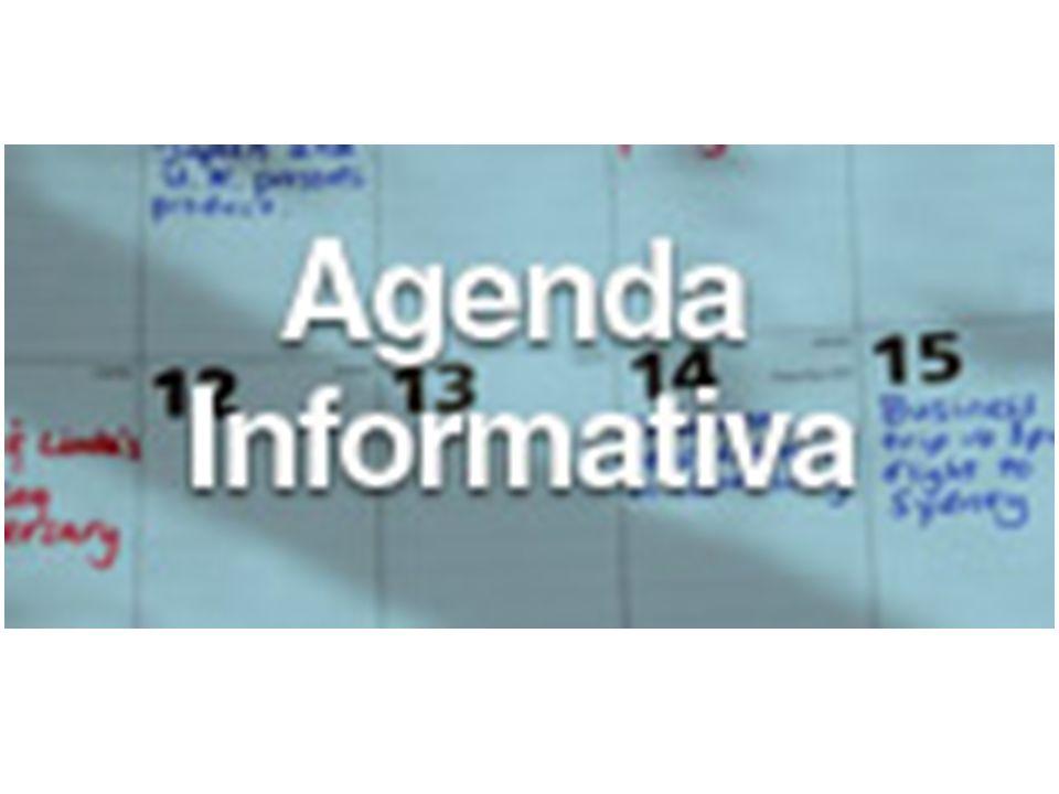 La agenda informativa es amplia, pero se debe seguir profundizando en los valores que definen los criterios de selección en las salas de redacción.