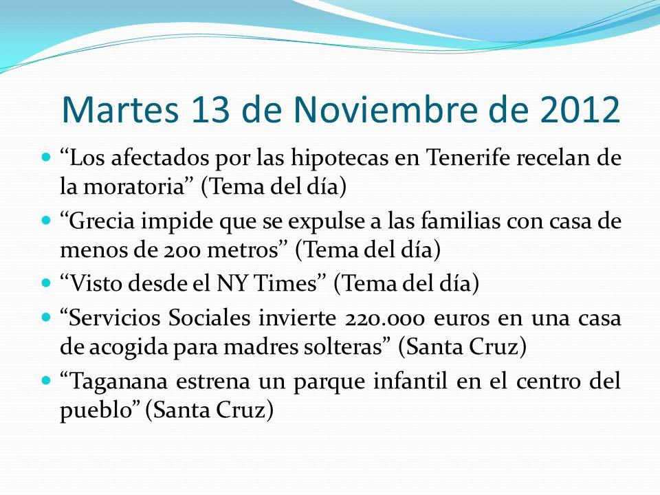 El presidente de la Plataforma Tenerife Discapacidad, Raúl Cordero, apunta que la única solución a los problemas que esto generará será que el Gobierno de Canarias se haga cargo de la financiación que corresponde a la obtención de estos productos, los cuales deberá pagar el ciudadano.