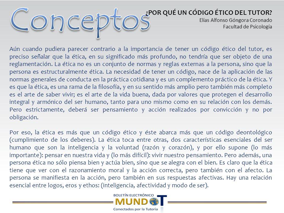 Dr.Elías Góngora Coronado Facultad de Psicología, gcorona@uady.mx, Tel.